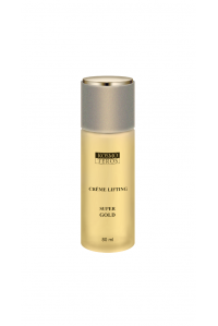 "Crème Lifting «Super Gold» / Лифтинг-крем ""Super Gold"""